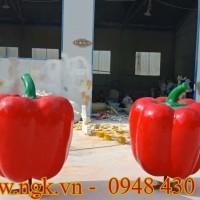 sản xuất mô hình nhựa composite