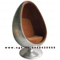 xưởng sản xuất trực tiếp bàn ghế composite tại HCM