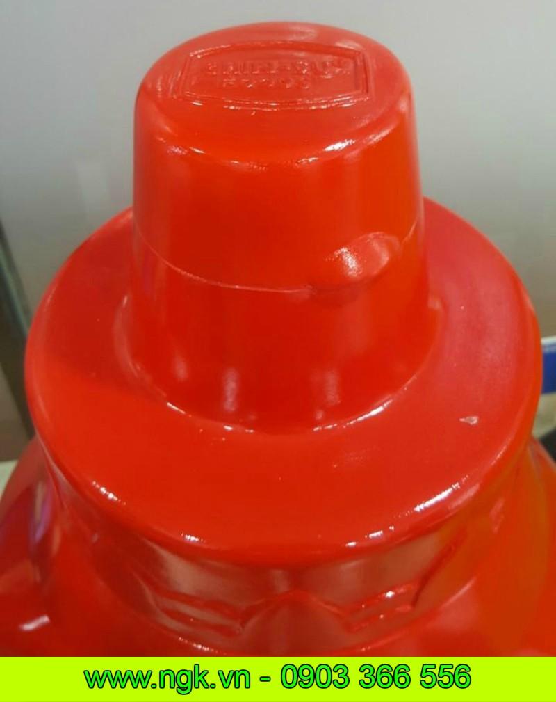 Nhận làm mô hình Lọ tương ớt Chinsu bằng COMPOSITE FRP, gia công mô hình Lọ tương ớt Chinsu bằng composite frp , nhận gia công sản xuất mô hình Lọ tương ớt Chinsu composite, mô hình mô hình Lọ tương ớt Chinsu composite frp giá rẻ, xưởng sản xuất mô hình Lọ tương ớt Chinsu composite, mô hình Lọ tương ớt Chinsu composite cao cấp, nhận gia công mô hình Lọ tương ớt Chinsu composite, nhận gia công sản xuất mô hình Lọ tương ớt Chinsu cao cấp composite, mô hình Lọ tương ớt Chinsu composite dành cho quảng cáo, mô hình Lọ tương ớt Chinsu composite,…