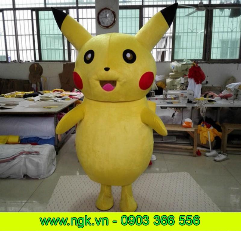 Nhận làm mô hình Pikachu bằng composite FRP, gia công mô hình Pikachu bằng composite frp , nhận gia công sản xuất mô hình Pikachu composite, mô hình Pikachu composite frp giá rẻ, xưởng sản xuất mô hình Pikachu composite, mô hình Pikachu composite cao cấp, nhận gia công mô hình Pikachu composite, nhận gia công sản xuất mô hình Pikachu cao cấp composite, mô hình Pikachu composite dành cho quảng cáo, mô hình Pikachu composite,…